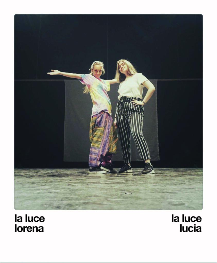 lore lucia
